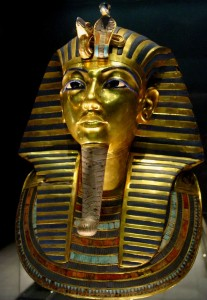 640px-Tuthankhamun_Egyptian_Museum